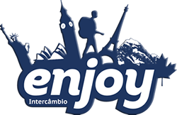 enjoy_logo_orcamentos