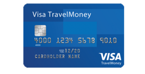 visa-travel