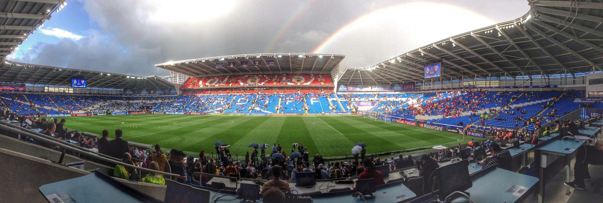 cardiff_city_stadium21