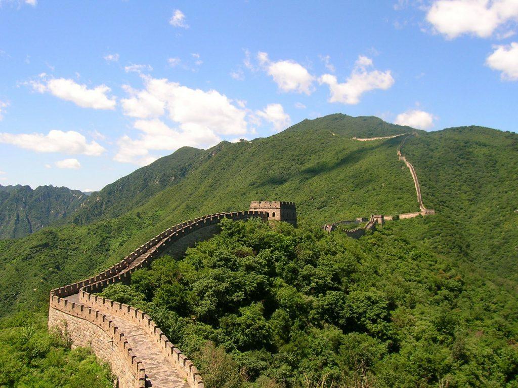great-wall-of-china-574925_1920