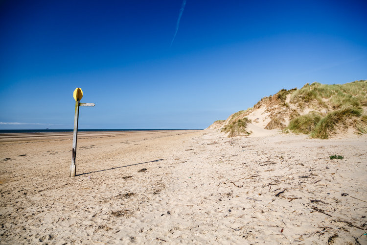 praia1