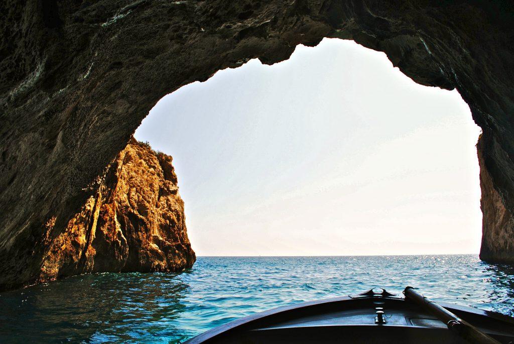 Tudo o que você precisa saber para estudar e trabalhar em Malta Photo by Sarah Crutchfield