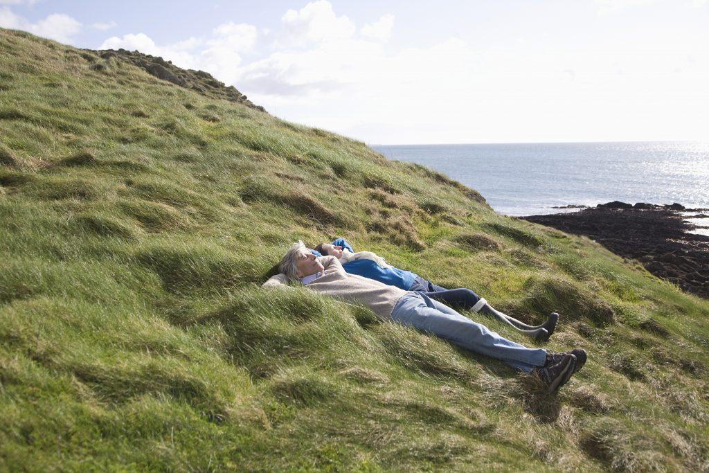 10 coisas que fazem te conta sobre morar na Irlanda