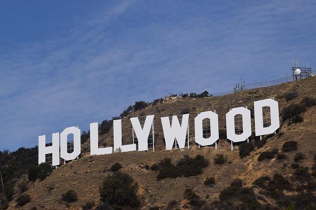 Tudo sobre intercâmbio em Los Angeles