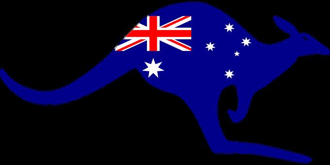 Tudo sobre intercâmbio de inglês na Austrália