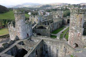 7 curiosidades para quem pensa em estudar no País de Gales