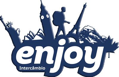 enjoy_logo