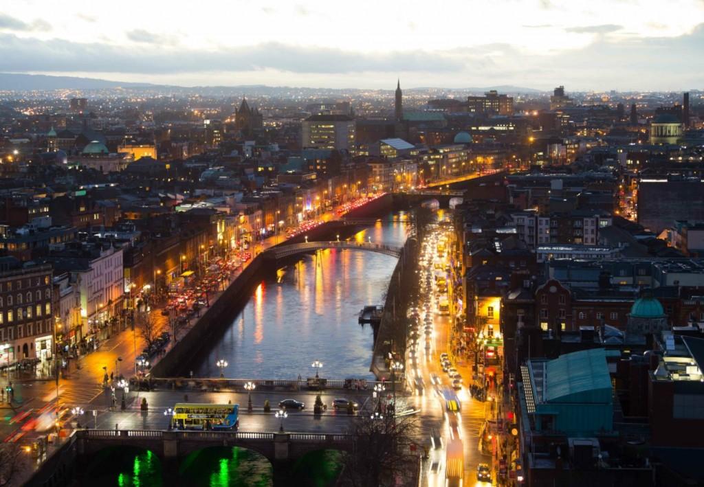 dublin_2050_futuro_irlanda_capital_enjoy_intercambio