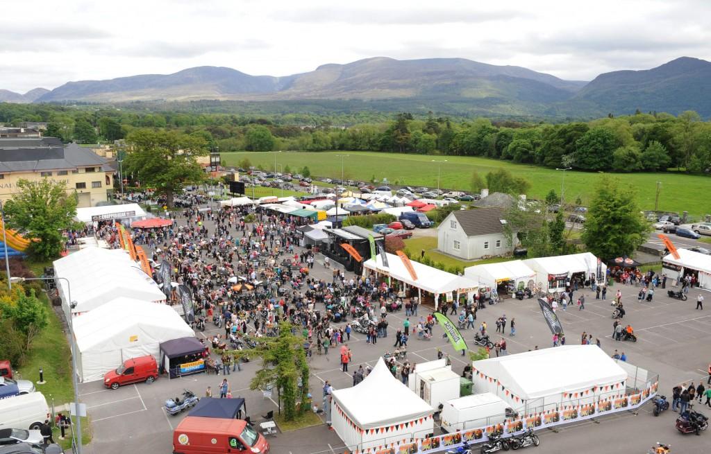 ireland-bikefest-macmonagle00288
