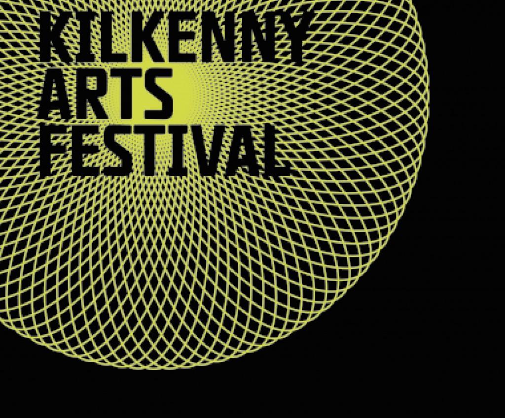 logo-kilkenny-arts-festival