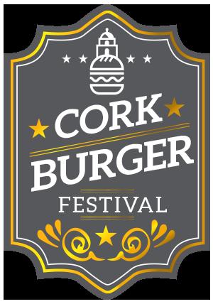 corkfest