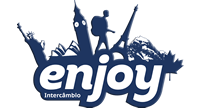 Enjoy Intercâmbio