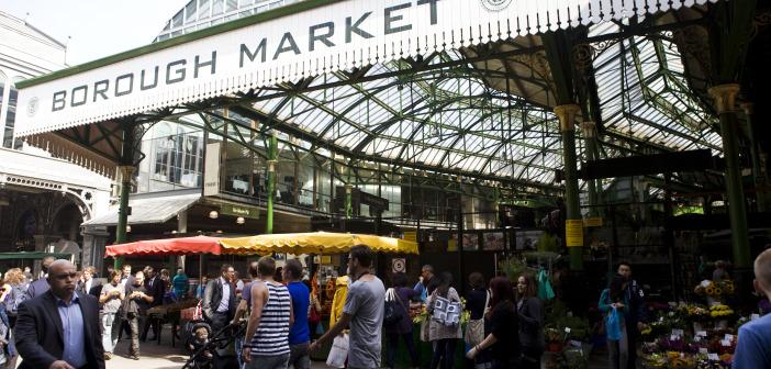 Borough-Market-Credit-Simon-Rawles2-702x336