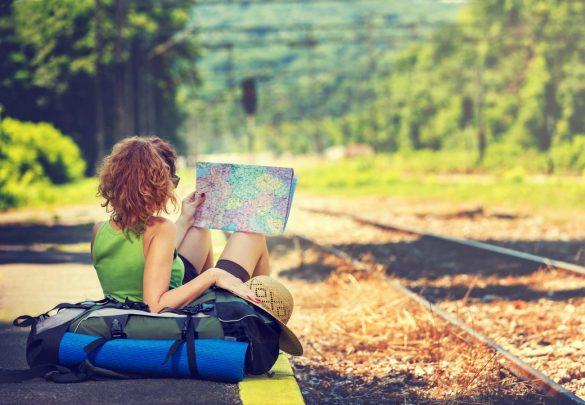 cidades_viajar_30_enjoy_intercambio
