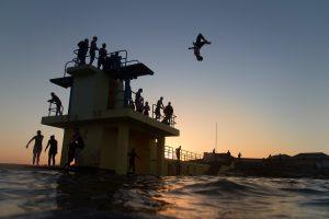 nadarmar_galway