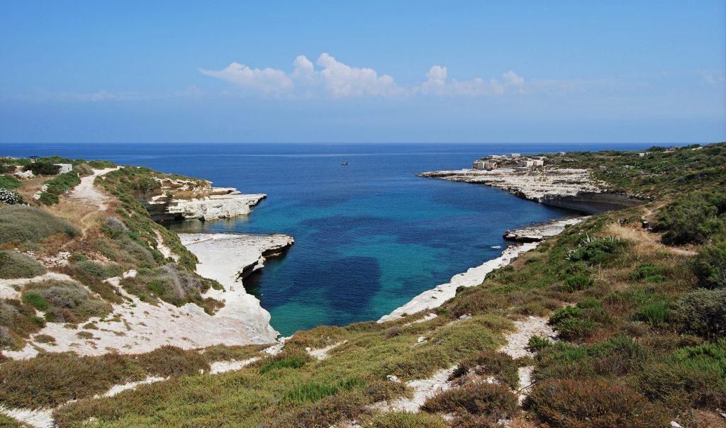 Delimara_Point_Malta_2009