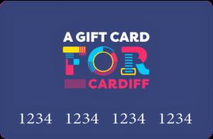 forcardiffcard2-300x196