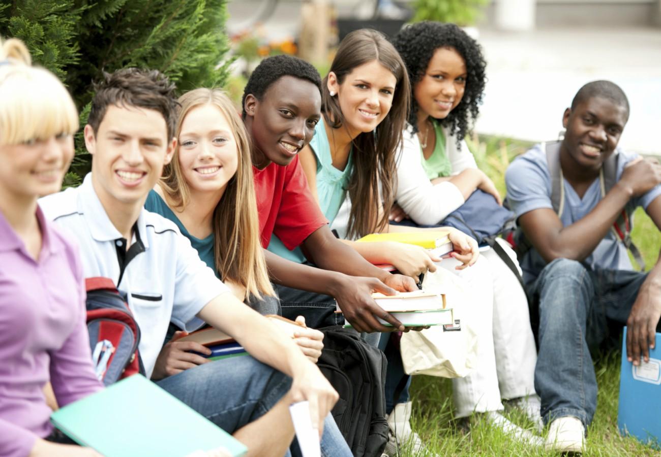 governo britânico estudantes internacionais