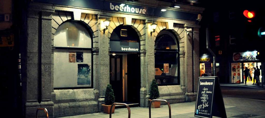 1beerhouse
