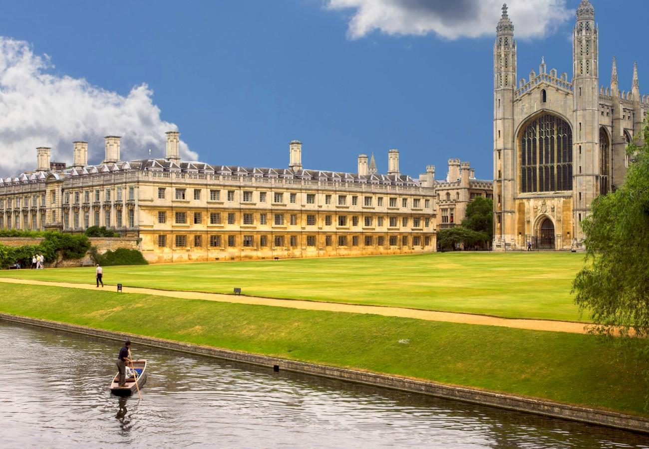 universidades britânicas brexit