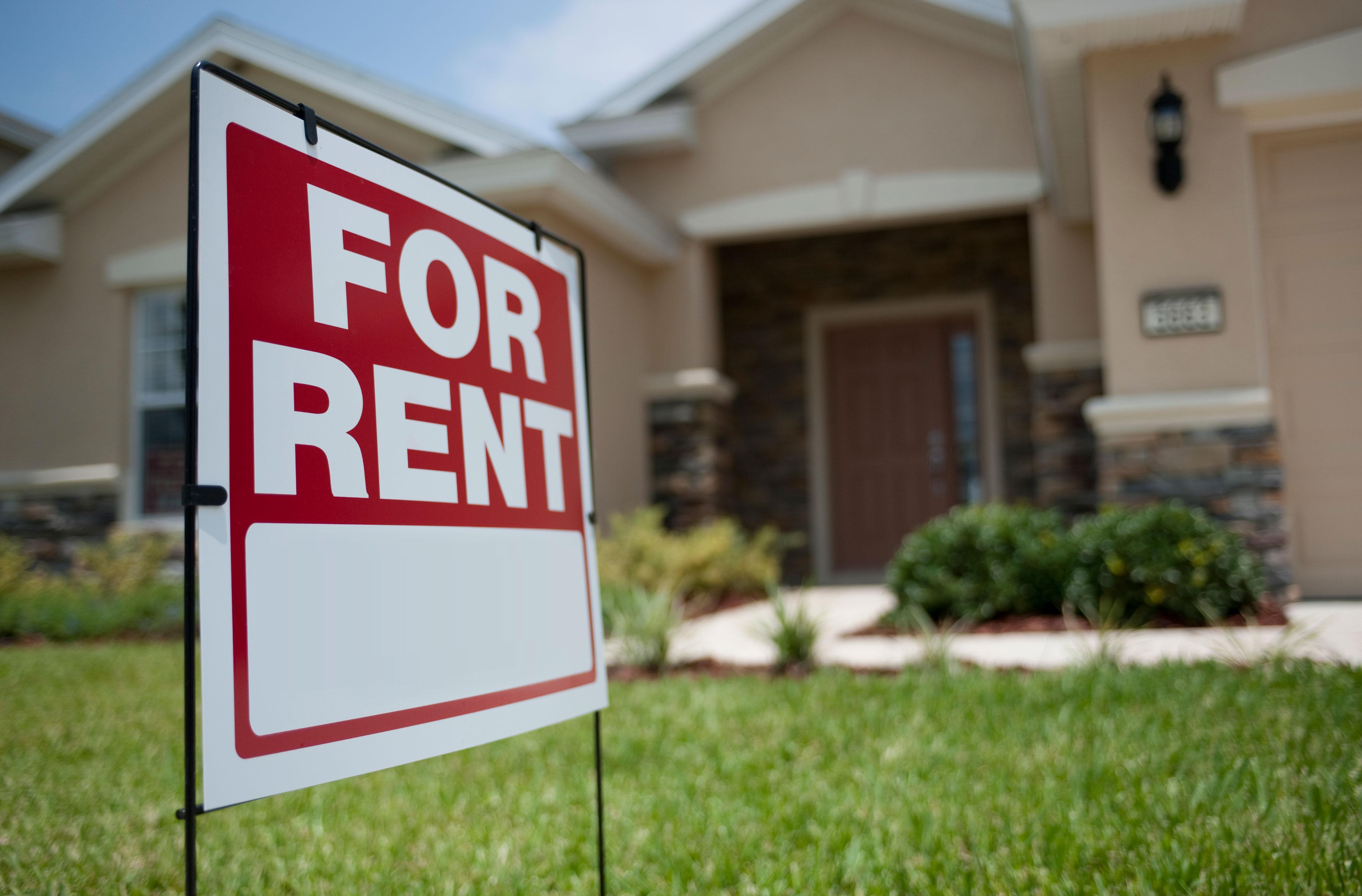aluguel mais barato