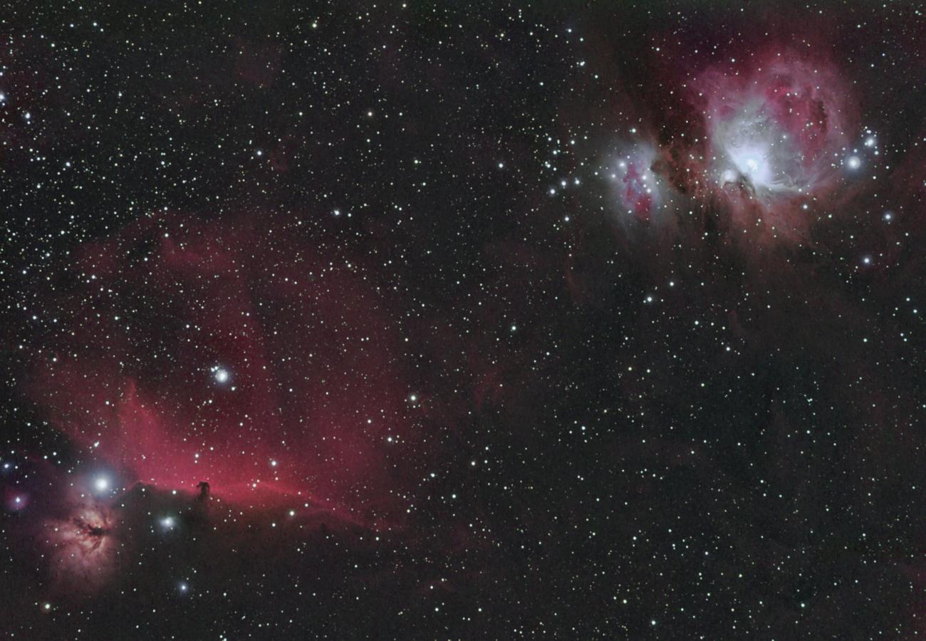 evento publico astronomia