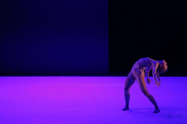 If At All   Kibbutz Contemporary Dance Company  Malta Arts Festival 2015  Photo: Darrin Zammit Lupi