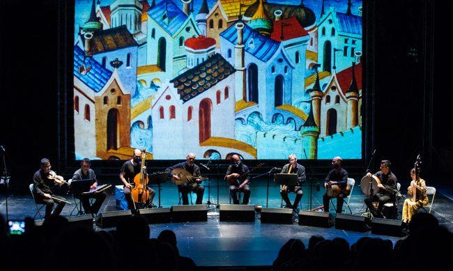 Malta é o destino certo para quem quer viver seu intercâmbio em meio às artes