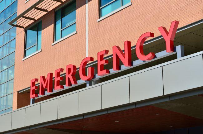 Por que contratar um seguro saúde ou seguro governamental 3