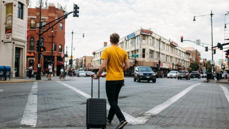 10 coisas que ninguém te conta sobre morar na Irlanda