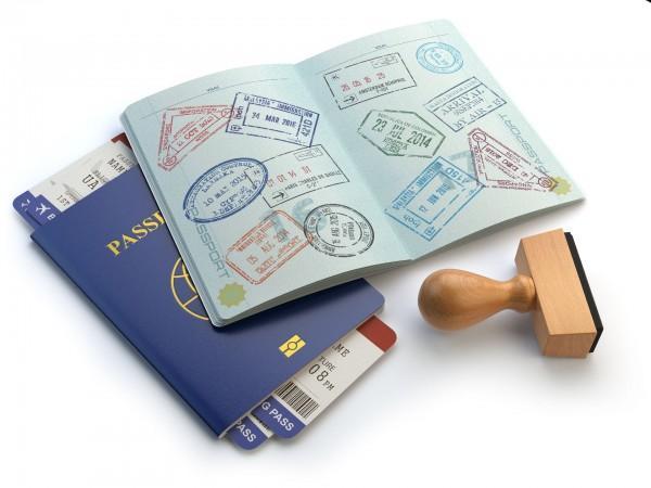 Destinos que não precisam de visto