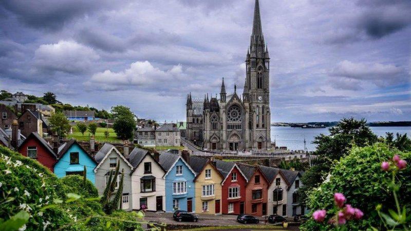 Saiba qual a melhor época do ano para fazer um intercâmbio na Irlanda