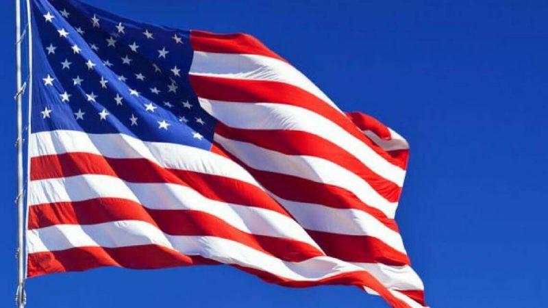 Tudo sobre intercâmbio de Inglês nos Estados Unidos