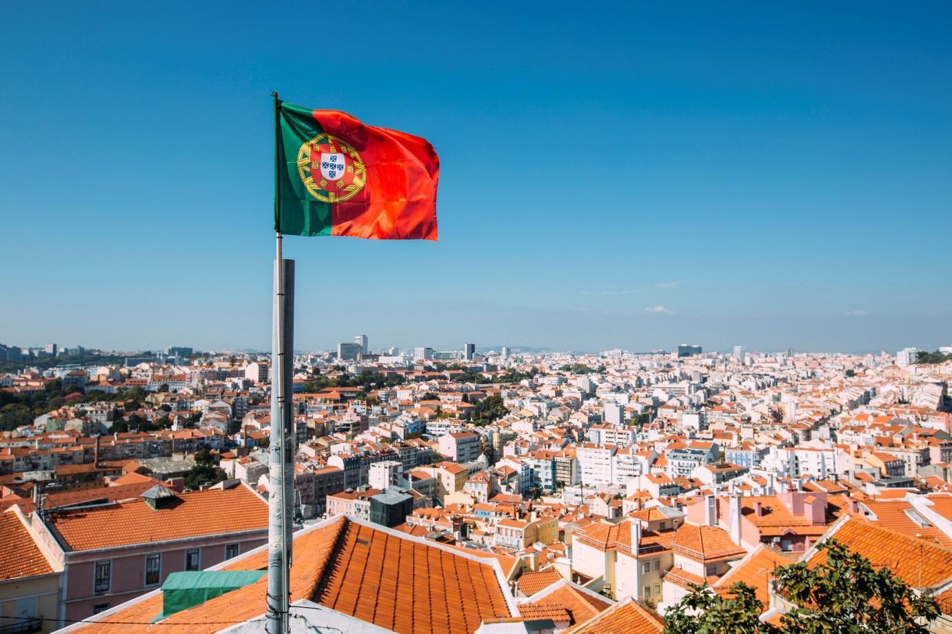 Tudo sobre intercâmbio em Portugal