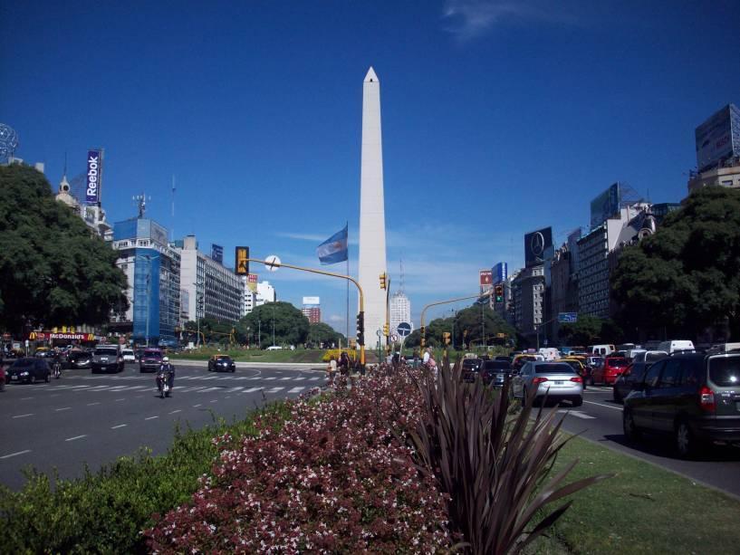 Tudo sobre intercâmbio na Argentina