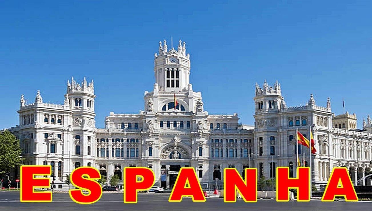 Tudo sobre intercâmbio na Espanha
