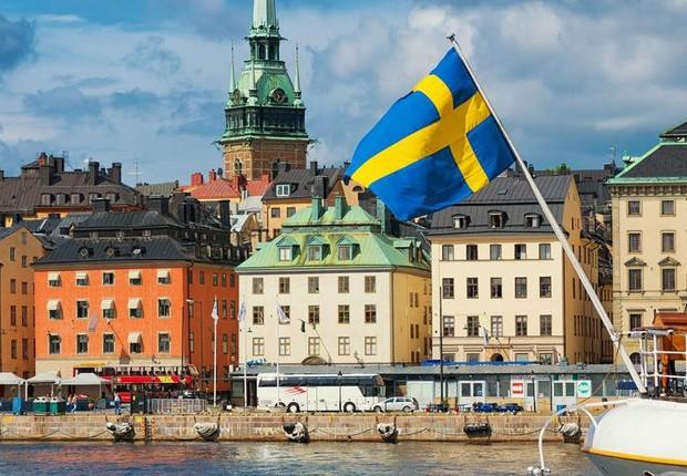 Tudo sobre intercâmbio na Suécia