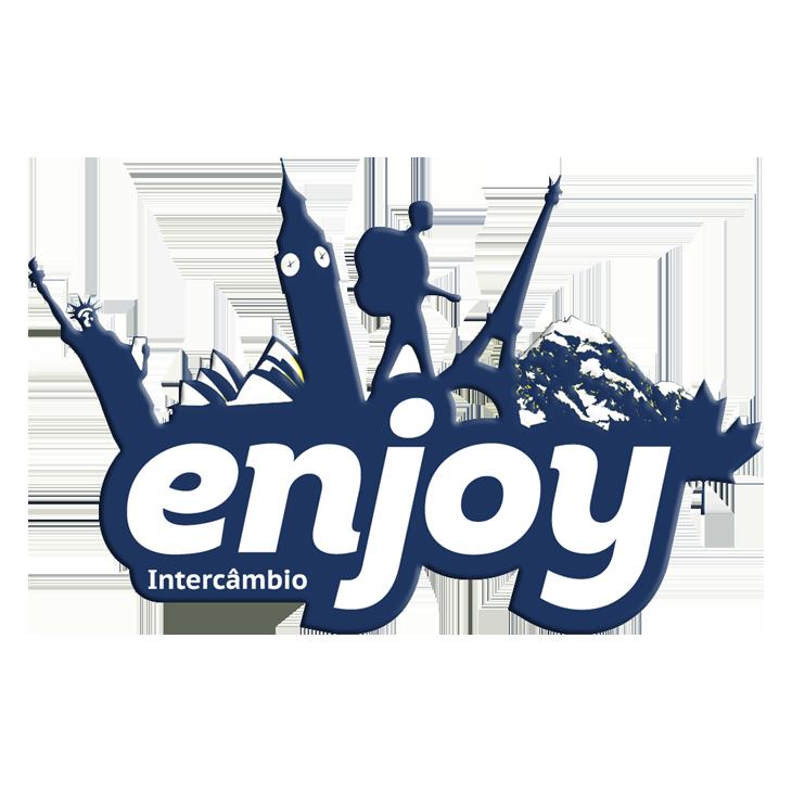 Enjoy Intercâmbio